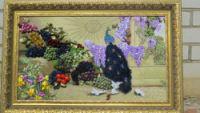 "(10) Gallery.ru / ludamila - Альбом ""Райский уголок (89х51)"""