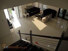 For Sale Modern Asian House in Southbay Gardens Paranaque (Metro Manila)