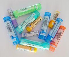 homeopathie pour dormir Lhoméopathie pour dormir