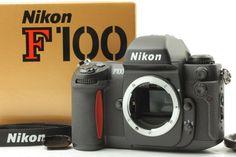OLD MODEL NIKON LC-58 58mm Lens Cap