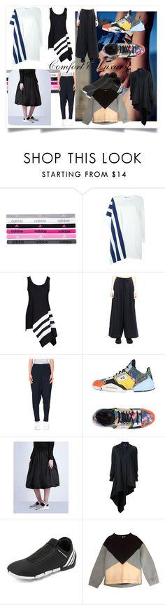 996c1f000af 19 Best Sneakers images