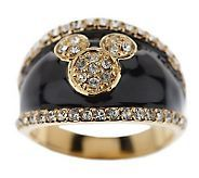 Disney Jewelry#Repin By:Pinterest++ for iPad#