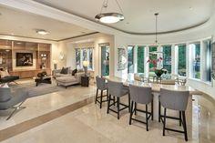 Equestrian Estate Close to Downtown  24388 Amigos Ct  Los Altos Hills, CA 94024
