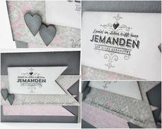 beadsdesign+++++♥♥♥♥++++love:+Einmal+im+Leben....