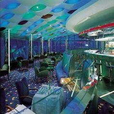 Image result for posh restaurants