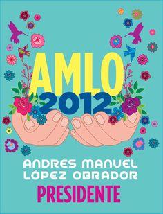 AMLO...