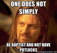 Christian Memes   Facebook