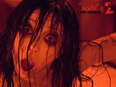 The Grudge 2 - Publicity still of Takako Fuji. The image measures 3072 * 2056 pixels and was added on 3 October Ju On The Grudge, The Grudge Movie, Horror Icons, Horror Movie Posters, Best Horror Movies, Scary Movies, Horror Drawing, Japanese Horror, Scary Faces