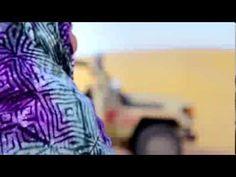 Tamikrest - Djanegh etoumast - YouTube