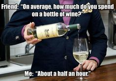34 Ideas For Funny Sayings Wine Hilarious