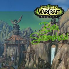 World of Warcraft Legion Beta Screenshots are now up on my facebook page (Ruby Wings Network). For more information and a direct link check out my blog (link in profile). #wowlegion #wow #worldofwarcraft #legion #wowlegion #legionbeta #demonhunters #gamer #girlgamer #screenshots #screencaps #videogames #blizzard #blizzardentertainment #azeroth #stormheim #valsharah #brokenisles #highmountain #beta #betatest #instagaming #wowselfie #worldofwarcraftlegion
