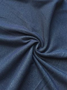 Spotted Bubble Jersey with Lacquer Overlay Dress Fabric Material SALE!!