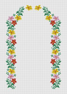 1 million+ Stunning Free Images to Use Anywhere Cross Stitch Rose, Cross Stitch Charts, Cross Stitch Patterns, Crewel Embroidery, Cross Stitch Embroidery, Free To Use Images, Prayer Rug, Bargello, Applique Patterns