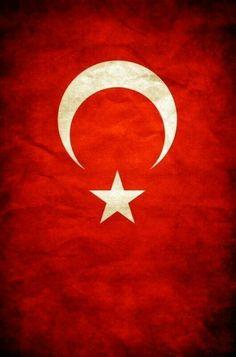 ❥☽ஜ #Türkiyem #Turkey ஜ☽❥
