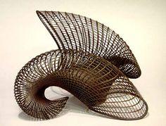 Japanese basket art