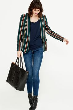 There's a style for everyone, so shop online or in store at Bentley to find the one Satchel Handbags, Fashion Lookbook, Autumn Fashion, Plaid, Shopping, Style, Fall, La Mode, Fall Fashion