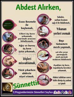 Stark Sein, Allah Islam, Deen, Istanbul, Rage, Allah