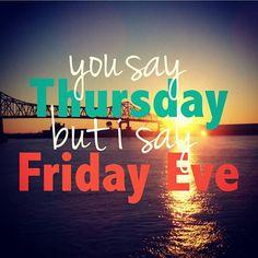 #thursday #love #bestoftheday #instagood #follow #picoftheday #happy #photooftheday #follow #likes #igers #instadaily @photofyapp #photofy