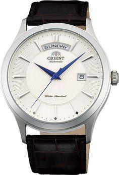 Orient FEV0V004S