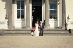 The beautiful Kim and the very handsome Carl were recently married here in Middleton Park House. Here are just a few images from their fabulous wedding; all shot by Paul Kelly Paul Kelly, Park House, Handsome, Formal Dresses, Photography, Wedding, Image, Beautiful, Fashion