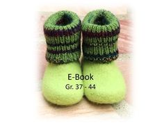 Global eBook Selfpublishing and Distribution Diy And Crafts, Baby Shoes, Barbie, Knitting, Kids, Clothes, Felting, Winter, Fashion