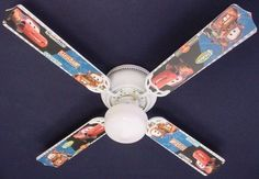 Ceiling Fan From Amazon >>> See this great product.Note:It is affiliate link to Amazon. #likebackteam