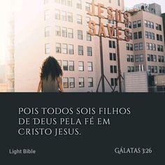 Jesus Cristo, Desktop Screenshot, Daughter Of God, Words