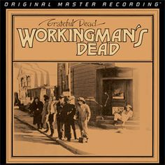 The-Grateful-Dead-Workingmans-Dead-Numbered-Limited-Edition-SACD
