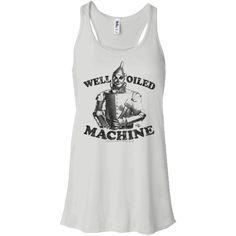 Hi everybody!   Wizard of Oz Well Oiled Machine - Women Tank https://vistatee.com/product/wizard-of-oz-well-oiled-machine-women-tank/  #WizardofOzWellOiledMachineWomenTank  #WizardWomen #ofWell #Oz #WellTank #OiledWomen #MachineWomenTank #Tank #Tank #WomenTank #Tank #