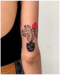 Dainty Tattoos, Pretty Tattoos, Small Tattoos, Piercings, Piercing Tattoo, First Tattoo, Get A Tattoo, Body Art Tattoos, New Tattoos
