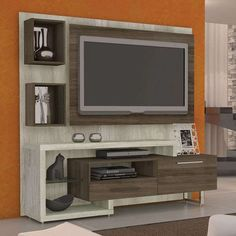 Home Theater Practicalities Tv Cabinet Design, Tv Unit Design, Tv Wall Design, Modern Tv Room, Modern Tv Wall Units, Home Theater Design, Home Theater Seating, Tv Stand And Panel, Tv Wall Panel