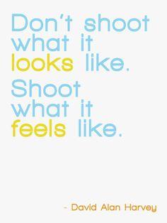 love this quote posted by @gracia fraile Gomez-Cortazar Tolman