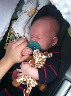 baby stuff favorites--AMAZING list
