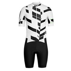 Uglyfrog 2016 New Mens Breathable Summer Skinsuit Short Sleeve Cycling Kit  With Gel Pad Outdoor Sports 858f1be94