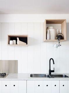 Share-Design-Blog-Steven-Whiting-House-Albert-Park-Photo-Lucas-Allen-10 via hviitblogg