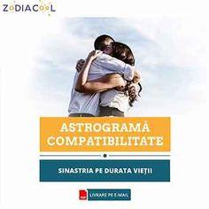 Astrograma căsătoriei. Astrogramă de compatibilitate cuplu, relație karmică și suflete pereche