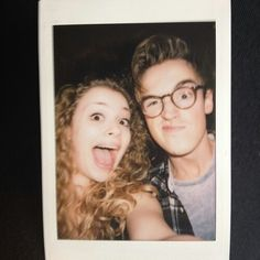 "jack howard and carrie fletcher dating Anonymous said: could you do another jack howard smut answer: ""lets go watch a film lets go and do dinner and film"" jack suggested ""and by dinneryou mean nandos""."