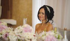 ТОП-10 советов: свадьба без стресса  Самое интересное здесь: http://svadebniytamada.ru/wedding-notes/top-10-sovetov-svadba-bez-stressa/