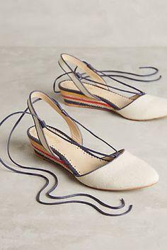 Being Bohemian  So New. So Now. Sandalo Con Cinghietta Caviglia d33b714f028