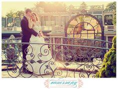 - NJ Wedding at The Manor in East Orange Wedding Photography by Vanessa Joy Photography