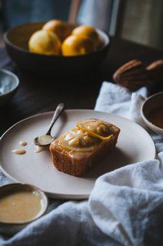 Honey Lemon Cake 10.jpg