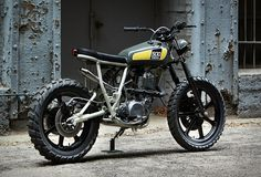 powder-monkees-yamaha-sr500-3.jpg | Image