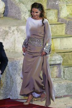 Love this modest dress!