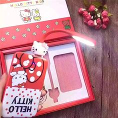 Power-Bank-Cartoon-Hello-kitty-Power-Charger-Cute-8000mAh-Gift (3)