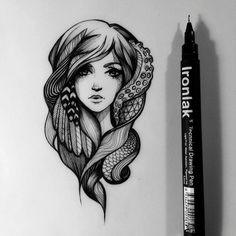 (1) tattoo art | Tumblr