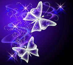 Purple lirple