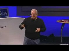Martin Seligman: The new era of positive psychology Happy people: very social Pleasant life is not it (heritable, + emotion habituates) More than positive emotion: Pleasure vs Flow -> recrafting work, love, play: identify signature strength & thereby derive more flow Meaningful life: knowing strength & use in service of something larger. FLOW + MEANING + positive emotions  Technology, entertainment & design can be used to ++ meaningful engagem. - misery & + happiness/meaning are diff. skills