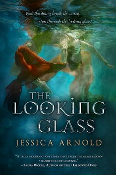 The Looking Glass.