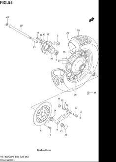 wiring diagram suzuki vs 1400 with 297448750374095641 on 1999 Suzuki Intruder 1500 Wiring Diagram together with Partslist together with 1996 Suzuki Intruder 1400 Wiring Schematic furthermore 297448750374095641 likewise 1997 Suzuki Intruder Vs1400glp Crankshaft Assembly.