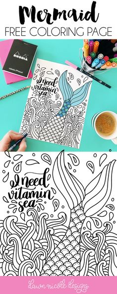 755 best Coloring Pages images on Pinterest | Dawn nicole ...